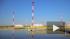 Белоруссия приостановила экспорт светлых нефтепродуктов из России