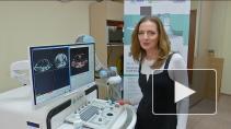 Какие  научные прорывы происходят в Петербурге и что они изменят?