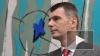 Путин согласует Медведевым место для Прохорова в правите...