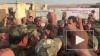 Башар Асад: США пытается помешать переговорам Дамаска ...