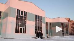 В Петербурге открыли многострадальный Хасанский рынок