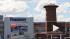 """Анализ: чем могут закончиться нарушения правил пожарной безопасности для ТВК """"Гарден Сити"""""""