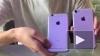 iPhone 6s сравнили с iPhone 7 и показали на видео
