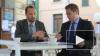 """Шувалов намерен внести в Конституцию бизнесменов как """"пе..."""