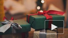 Минтруд заявил о невозможности сделать выходным днем 31 декабря