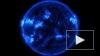 Астрономы обнаружили пригодную для жизни планету