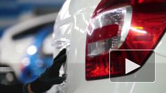 АвтоВАЗ анонсировал скидки на автомобили LADA в феврале