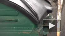 Тонкости раздельного сбора. C этого года в России начала действовать мусорная реформа