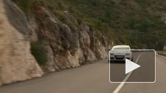 Renault Megane Coupe-2012 придет в Россию нынешней весной