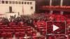 """В турецком парламенте подрались из-за """"идлибского"""" ..."""