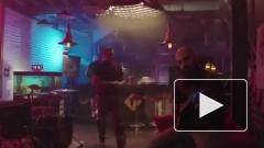 Бузова снялась в новом клипе группы Градусы
