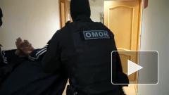 В ФСБ сообщили о предотвращении 39 терактов в России