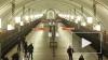 """Станцию """"Лиговский проспект"""" открыли для пассажиров"""