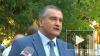 Глава Крыма пригласил Зеленского на полуостров