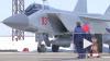 В ВВС США сообщили о сроках готовности гиперзвукового ...