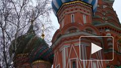 В ВОЗ заявили о необоснованности жесткого карантина в России