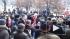 СК просит Думу разрешить возбуждение дела против депутата КПРФ