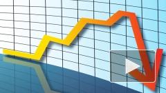 После биржевой паники конца недели аналитики прогнозируют дальнейшее ухудшение ситуации