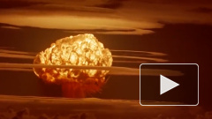 Стало известно о предложении России не развязывать ядерную войну с США