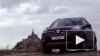 Новый Renault Koleos представлен официально на автосалоне ...