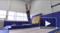 """Кто поможет прыгунам? Юные чемпионы и ситуация с бассейном """"Невская волна"""""""