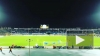 «Зенит» одержал пятую подряд победу в Лиге Европы