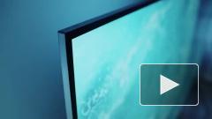 Глава Xiaomi рассказал о линейке телевизоров Redmi X
