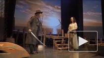 """Дон Жуан"" - громкая премьера на сцене театра ""Мюзик-Хол ..."