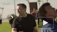 Bloomberg: Илон Маск занял второе место в списке богатейших людей мира