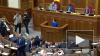 Украина отменит особый статус Севастополя