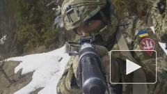 """Кремль подозревает """"украинские силы"""" в саботаже разрешения конфликта в Донбассе"""