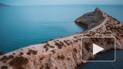 В Крыму на время выходной недели вводится жесткий карантин