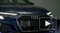 Audi подняла цены на новые автомобили в России