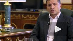Зеленский рассказал о последних контактах с Путиным