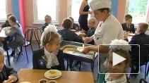 Питание детей и  здоровье