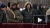 Дальнобойщики объявили 10-дневную забастовку