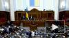 Верховная Рада рассмотрит инициативу об отмене закона ...