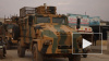 В Минобороны заявили о провокациях боевиков против ...