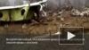 Польша рассекретит архив о крушении Ту-154 под Смоленско...