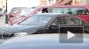 Парковка в центре Петербурга обойдется в 60 рублей в час