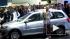 Lada Kalina нового поколения выйдет в продажу в мае