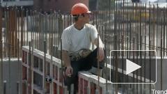 Ипотека в 2012 году: ставки сохранятся на уровне 11–11,5% в рублях