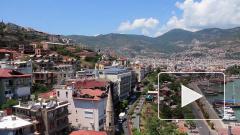 Туроператоры предупредили о сложностях с заселением в отели Турции