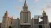 22 российских вуза вошли в число лучших в мире