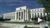 ФРС США не сможет сделать сильным рубль