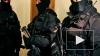 Полиция проводит обыски по делу о хищениях на «Зенит-Аре...