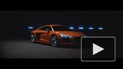 С российского рынка уходят пять моделей Audi
