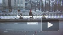 """Как оградить детей от насилия? Проект """"Тебе поверят"""" запустили в Петербурге"""
