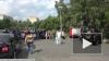 Организаторы взрыва в Донецке хотели убить ополченца ...