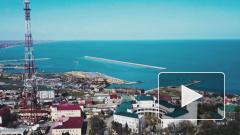 Республику Дагестан назвали аутсайдером по освоению бюджетных средств